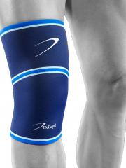 Knee Brace Basic Sport