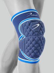 Knee brace Handball