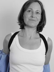 posture strap for better posture
