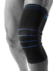 Knee Brace Meniscus Basic