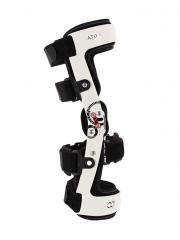 knee brace ATOM