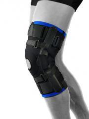 Knee Brace ACL